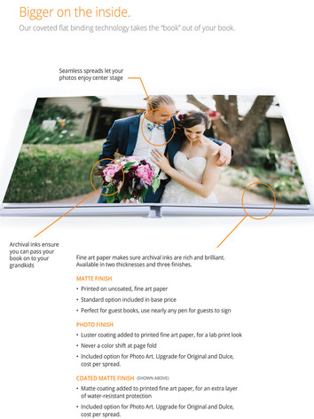 Vision+Art+Client+Brochure-2.jpg