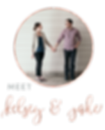 HW_profile_hold hands (1).png