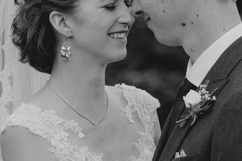 075Bozeman Wedding Photographer | Rivers