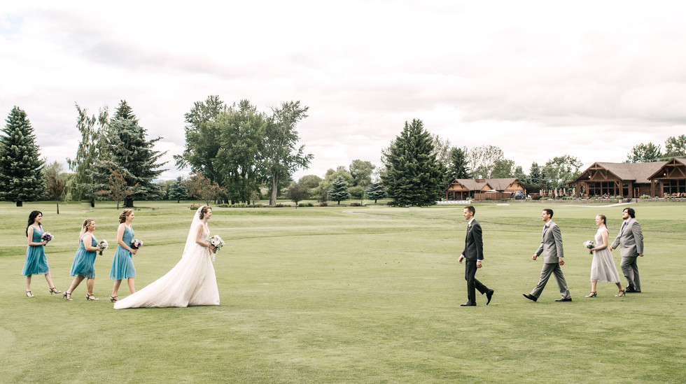 760 Riverside Country Club Wedding_Monta