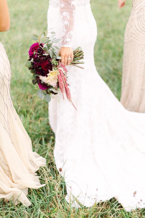 016Montana Wedding Photographer_Kelsey_S