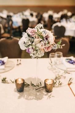 511 Riverside Country Club Wedding_Monta