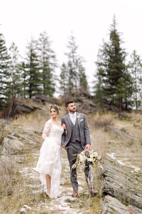 105Montana Wedding Photographer_Modern E