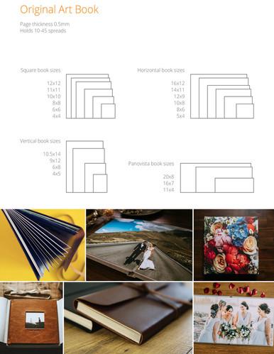 Vision+Art+Client+Brochure-4.jpg