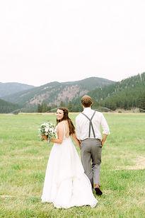 028Seven Mile Meadows Wedding_Montana Elopement Photographer_Logan & Josh_August 01, 2020-