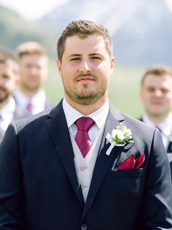 056Chico Hot Springs Wedding_Montana Wed