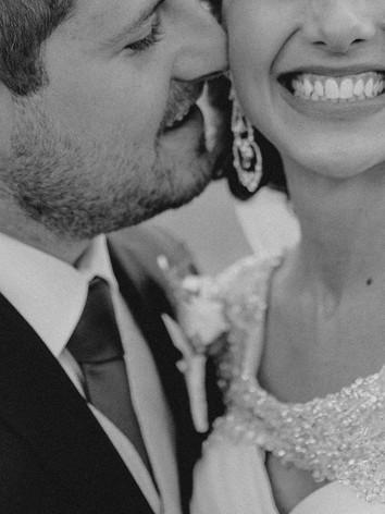 016Chico Hot Springs Wedding_Montana Wed