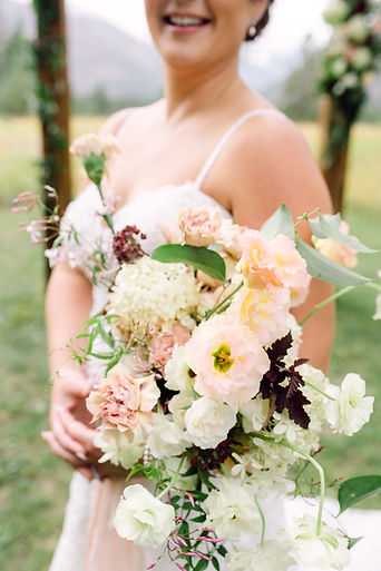 039Montana Wedding Photographer_White Ra