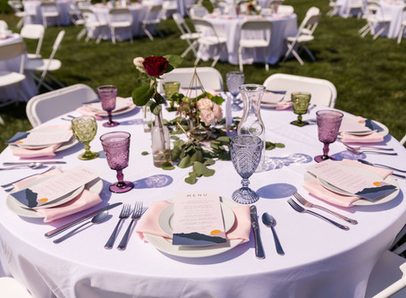 Teller Wildlife Refuge Wedding | Montana Wedding Planner