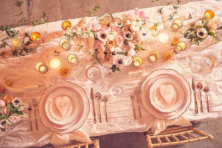 Styled-Wedding-Shoot_Blush+Gold_2016-017