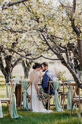 142Cherry Blossom Wedding_Styled Photosh