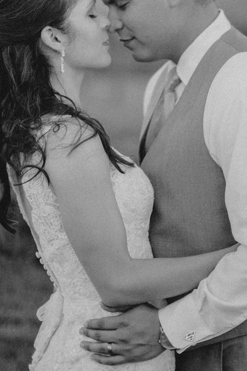 023Montana Wedding Photographer_Kelsey_J