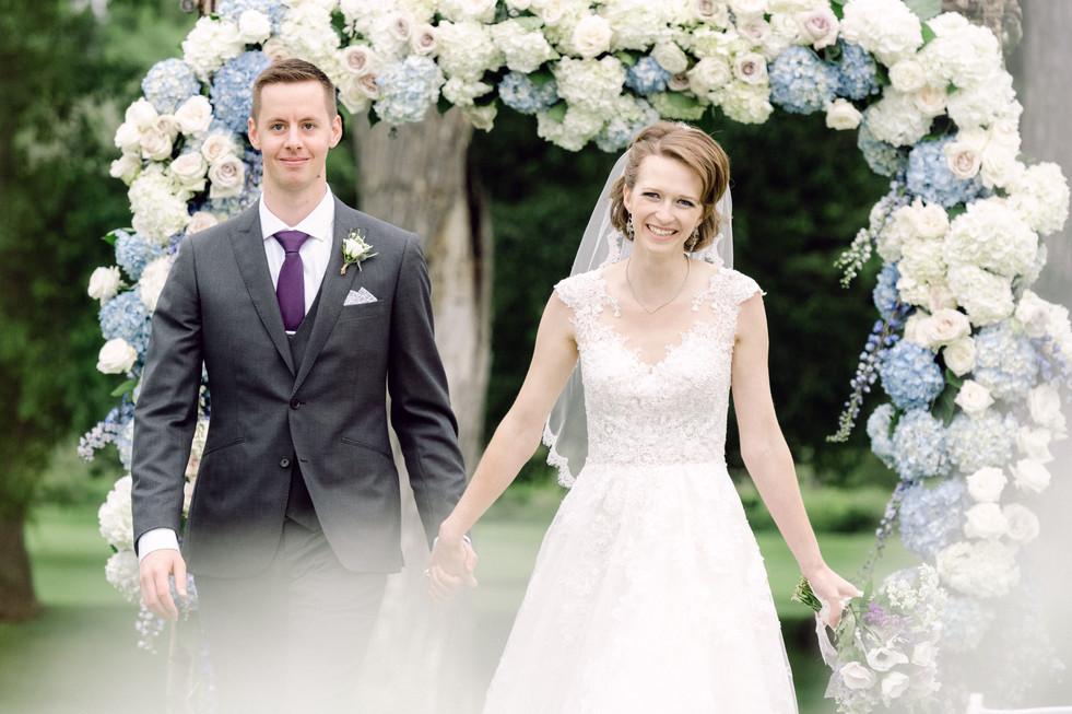 081Bozeman Wedding Photographer | Rivers