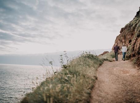 Building a Team | Destination Wedding Photographer