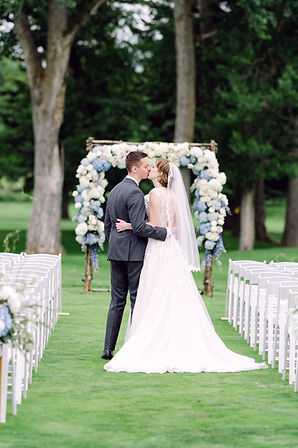 030Bozeman Wedding Photographer   Rivers