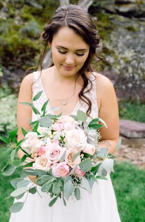 021White Raven Wedding, Montana Wedding