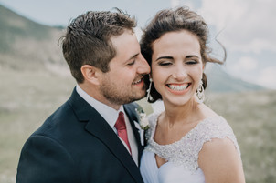 Montana Wedding Photographer_bozeman wed
