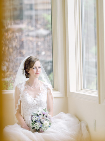 027Bozeman Wedding Photographer | Rivers