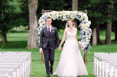 032Bozeman Wedding Photographer | Rivers