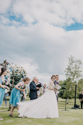 677 Riverside Country Club Wedding_Monta