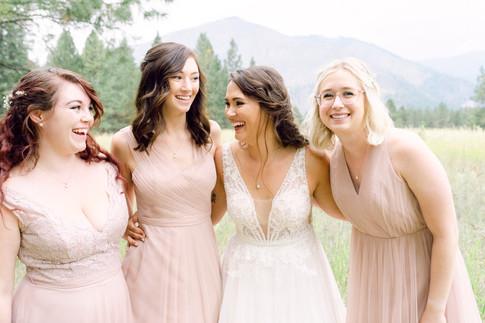 037White Raven Wedding, Montana Wedding
