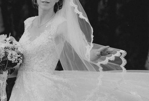 072Bozeman Wedding Photographer | Rivers