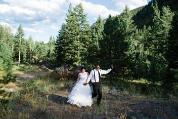 Honeybee Weddings_Winter Wedding-181.jpg