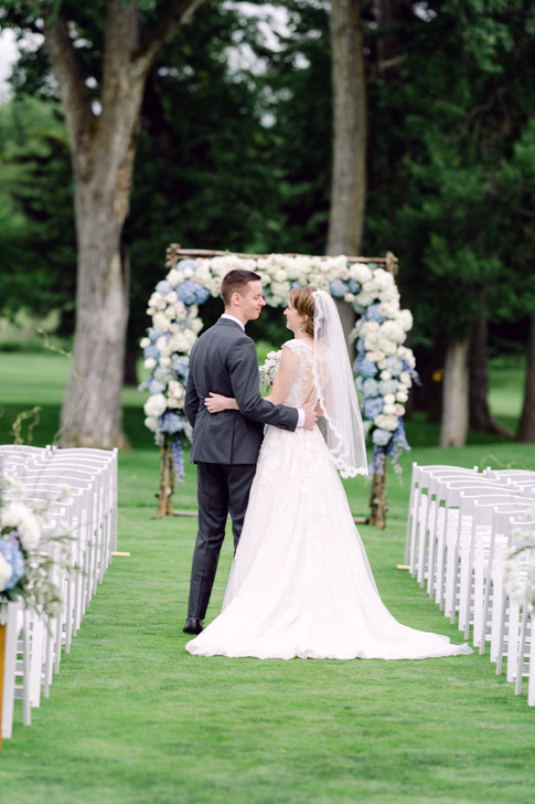034Bozeman Wedding Photographer | Rivers