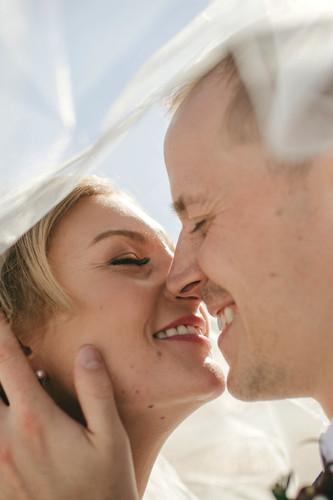 Montana Wedding Photographer_big sky wed