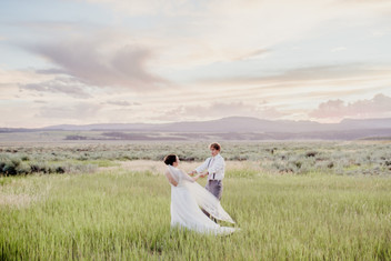 130Yellowstone National Park Elopement_E