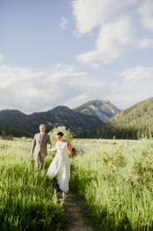 043Yellowstone National Park Elopement_E