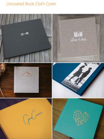 Vision+Art+Client+Brochure-18.jpg