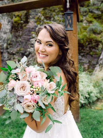 025White Raven Wedding, Montana Wedding