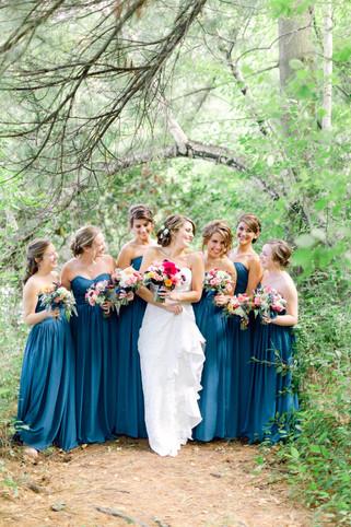 005Montana Wedding Photographer_Kelsey_S
