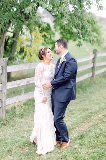 033Montana Wedding Photographer_Kelsey_S