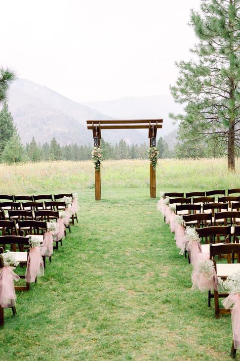 010White Raven Wedding, Montana Wedding