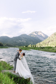 027Yellowstone National Park Elopement_E
