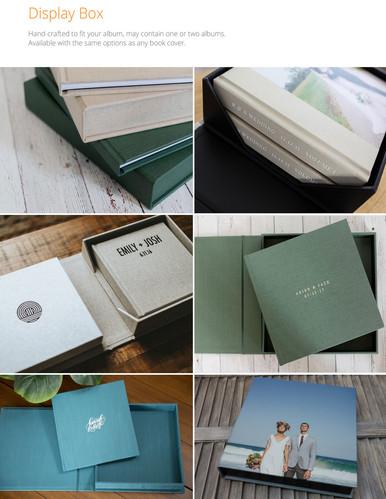 Vision+Art+Client+Brochure-6.jpg