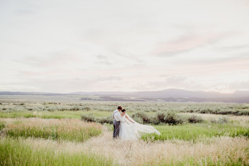 159Yellowstone National Park Elopement_E
