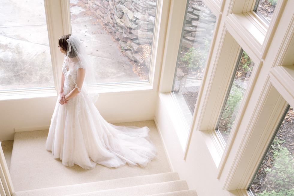 056Bozeman Wedding Photographer | Rivers