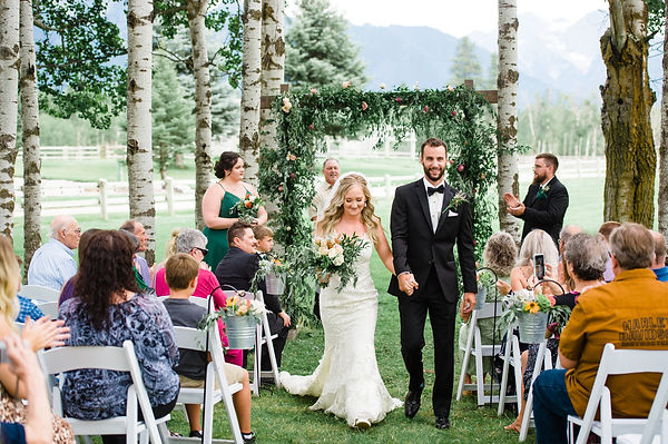 362Sky Ridge Ranch Wedding_Montana Weddi