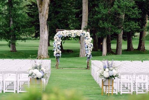 043Bozeman Wedding Photographer | Rivers