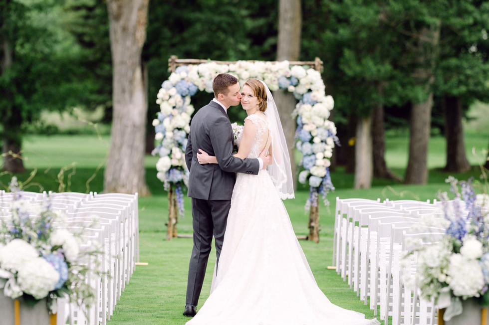 012Bozeman Wedding Photographer | Rivers