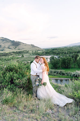 018Montana Wedding Photographer_Bozeman