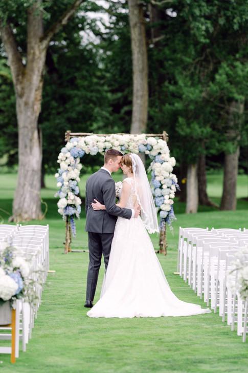 039Bozeman Wedding Photographer | Rivers