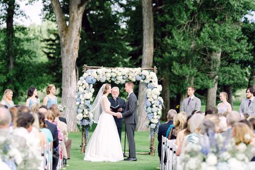009Bozeman Wedding Photographer | Rivers