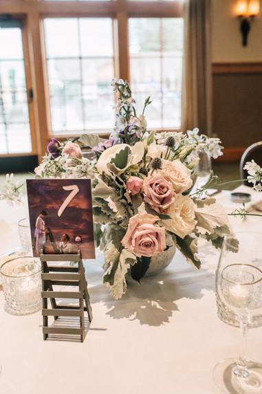 521 Riverside Country Club Wedding_Monta