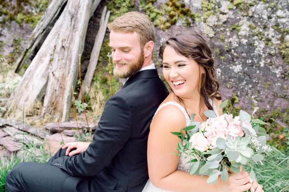 019White Raven Wedding, Montana Wedding
