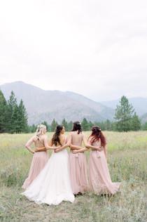 038White Raven Wedding, Montana Wedding