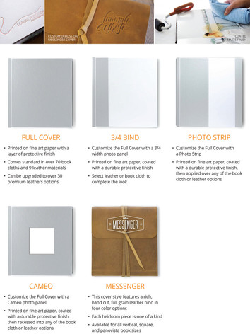 Vision+Art+Client+Brochure-3.jpg